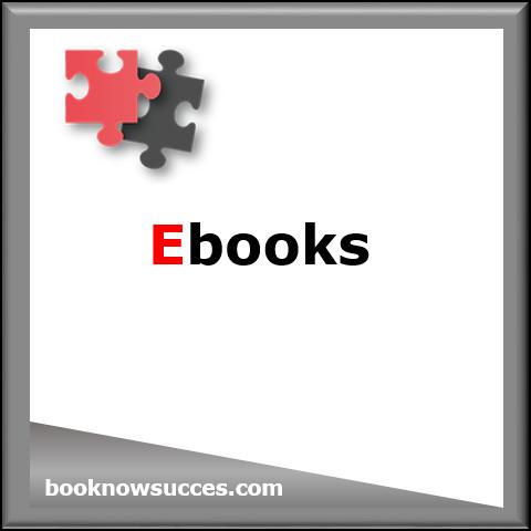 overzicht ebooks