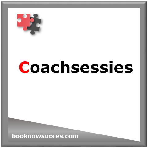 Coachsessies